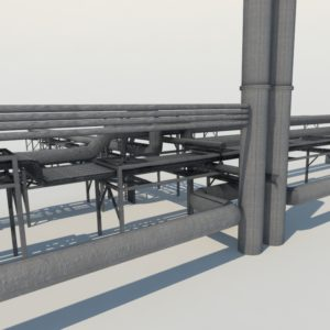 industrial-pipes-3d-model-8