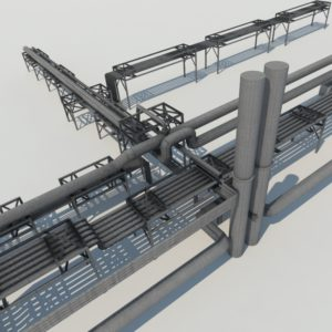 industrial-pipes-3d-model-9