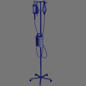 iv-stand-3d-model-10