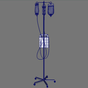 iv-stand-3d-model-12