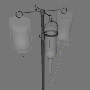 iv-stand-3d-model-13