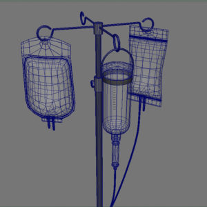 iv-stand-3d-model-14