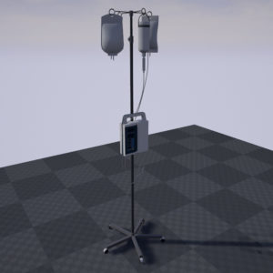 iv-stand-3d-model-15