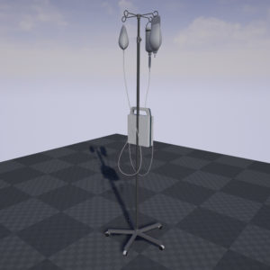iv-stand-3d-model-16