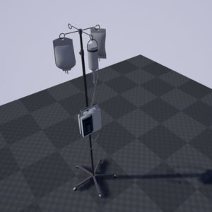 iv-stand-3d-model-17