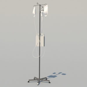iv-stand-3d-model-2