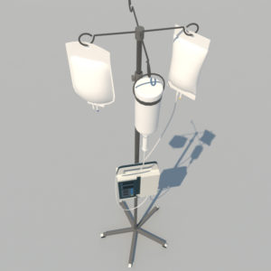 iv-stand-3d-model-4