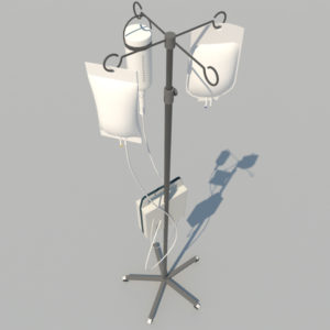 iv-stand-3d-model-5