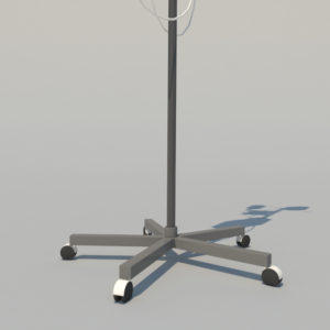 iv-stand-3d-model-6