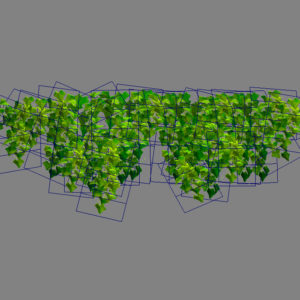 ivy-plant-3d-model-10