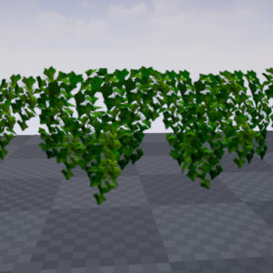 ivy-plant-3d-model-12