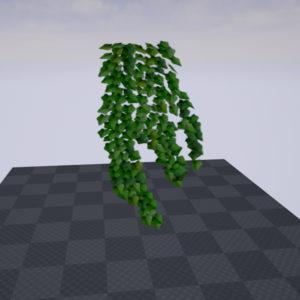 ivy-plant-3d-model-17