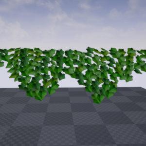 ivy-plant-3d-model-24