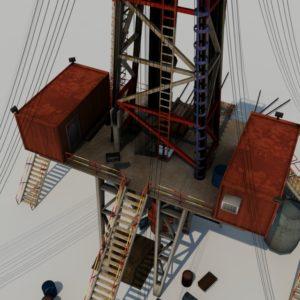 land-drill-rig-3d-model-6a