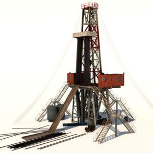 land-drill-rig-3d-model-oil-1