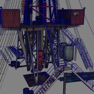land-drill-rig-3d-model-oil-10
