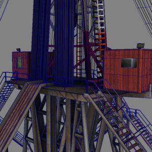 land-drill-rig-3d-model-oil-11