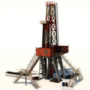 land-drill-rig-3d-model-oil-2