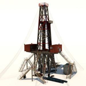 land-drill-rig-3d-model-oil-3