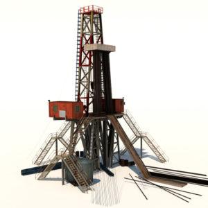 land-drill-rig-3d-model-oil-4