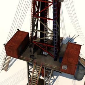 land-drill-rig-3d-model-oil-5