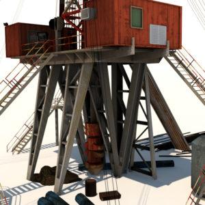 land-drill-rig-3d-model-oil-6