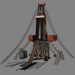 land-drill-rig-3d-model-oil-7