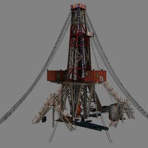 land-drill-rig-3d-model-oil-8