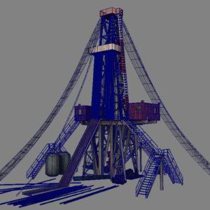 land-drill-rig-3d-model-oil-9