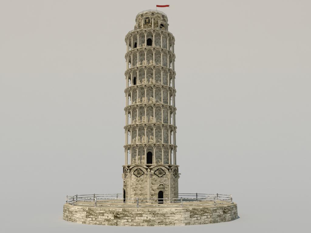 medieval-tower-3d-model-1
