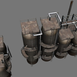 refinery-units-3d-model-16