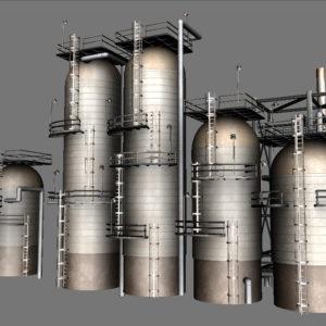 refinery-units-3d-model-18