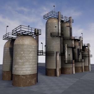 refinery-units-3d-model-21