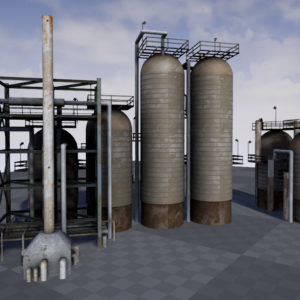 refinery-units-3d-model-22