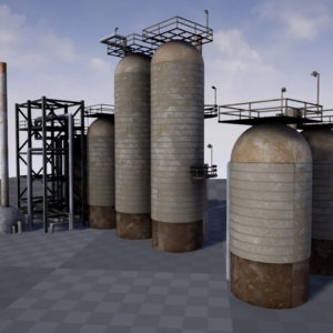 refinery-units-3d-model-23