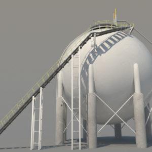sphere-oil-tank-silo-3d-model-1