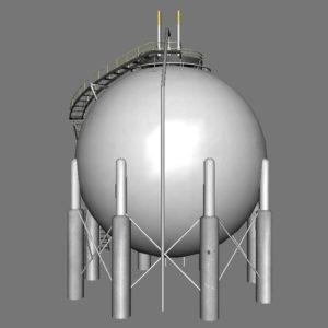 sphere-oil-tank-silo-3d-model-10