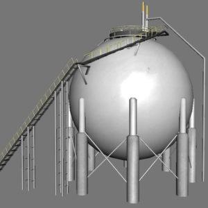 sphere-oil-tank-silo-3d-model-12