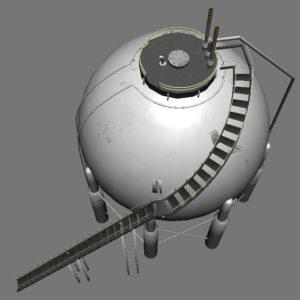 sphere-oil-tank-silo-3d-model-14