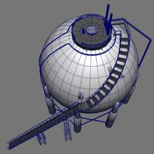 sphere-oil-tank-silo-3d-model-15