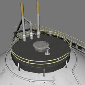 sphere-oil-tank-silo-3d-model-18