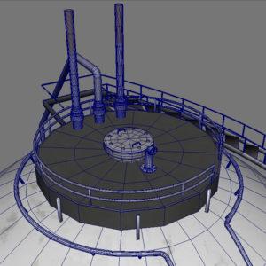 sphere-oil-tank-silo-3d-model-19