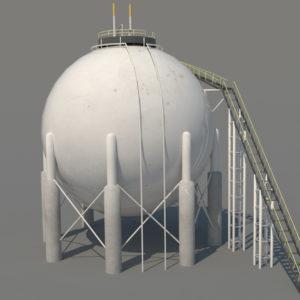 sphere-oil-tank-silo-3d-model-2