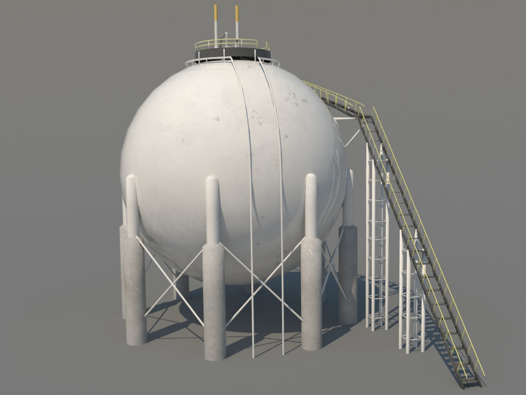 sphere-oil-tank-silo-3d-model-2