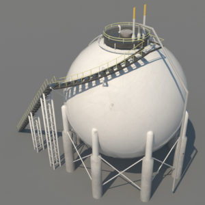 sphere-oil-tank-silo-3d-model-4
