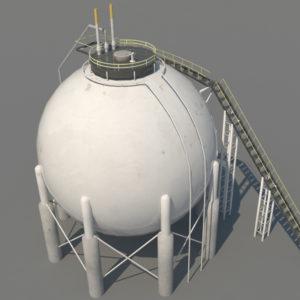 sphere-oil-tank-silo-3d-model-5