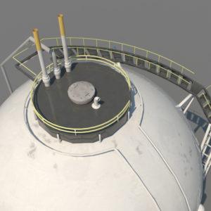 sphere-oil-tank-silo-3d-model-6