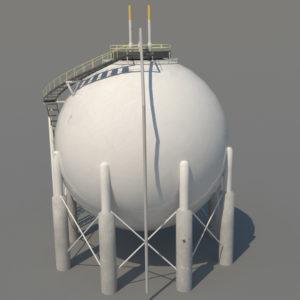 sphere-oil-tank-silo-3d-model-7