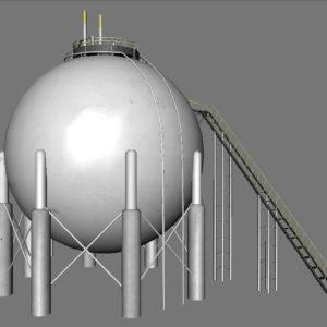 sphere-oil-tank-silo-3d-model-8