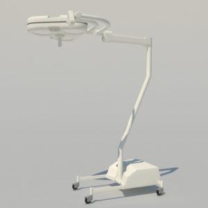surgical-lights-3d-model-1